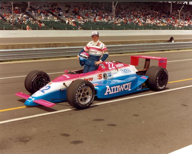 1989 CAR 22