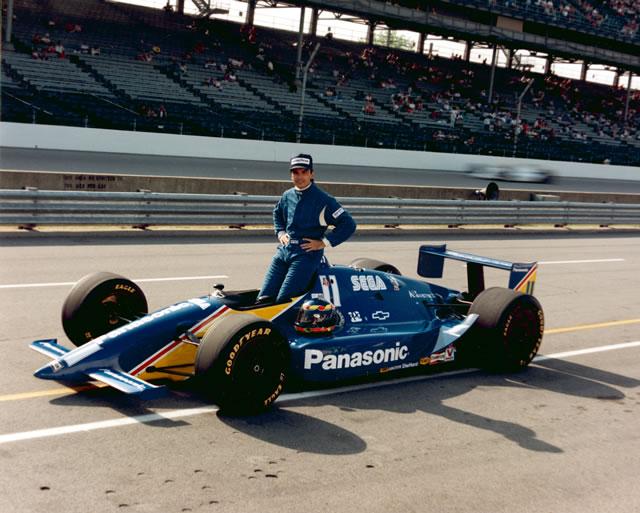 1992 CAR 11