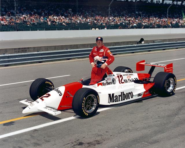 1993 CAR 12