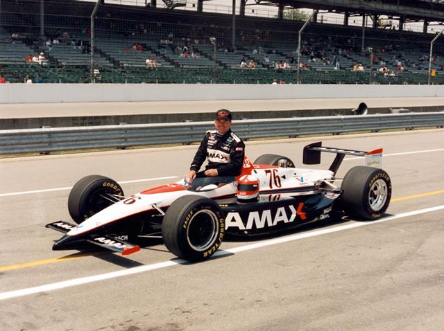 1993 CAR 76