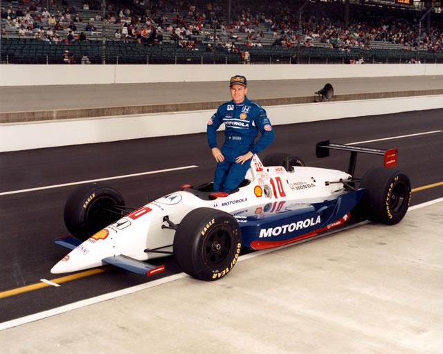 1994 CAR 10