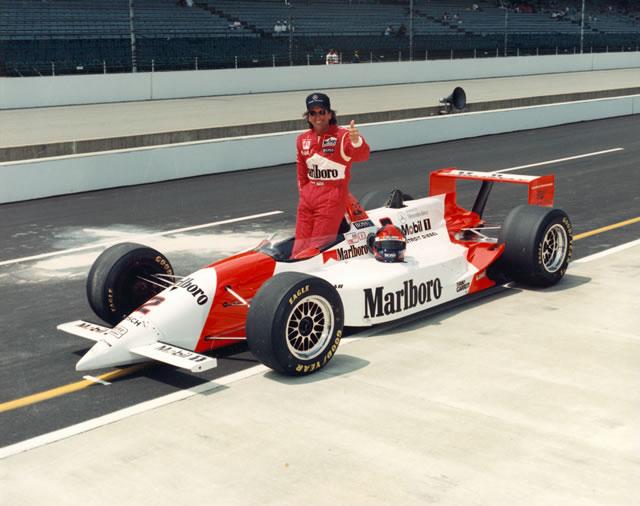 1994 CAR 2