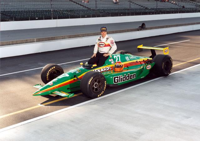 1994 CAR 27