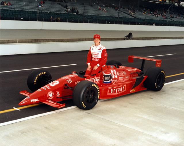 1994 CAR 33
