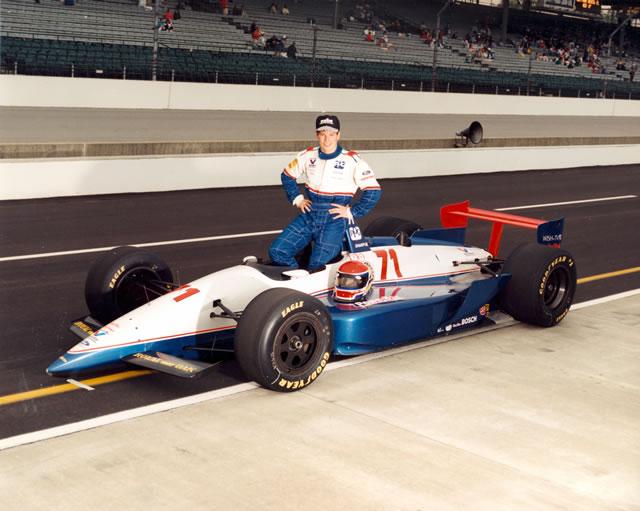 1994 CAR 71