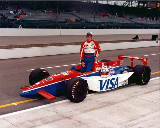 1995 CAR 17