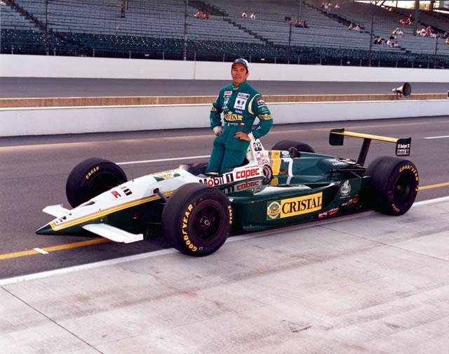 1995 CAR 7