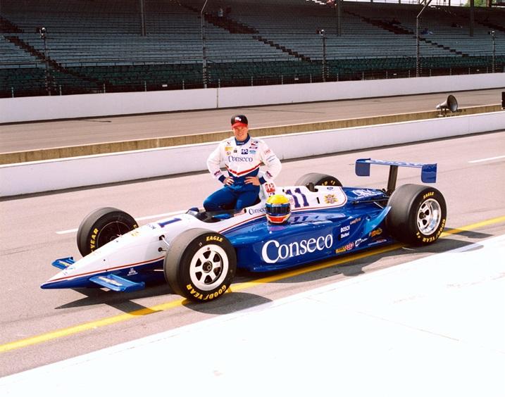1996 CAR 11