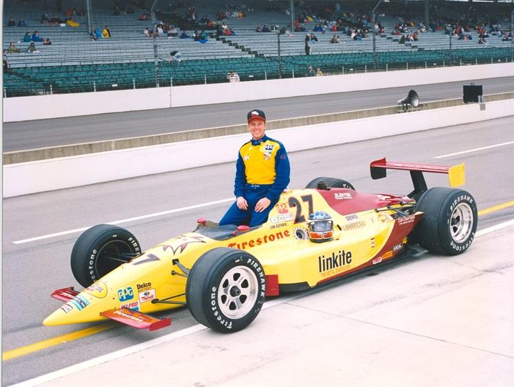 1996 CAR 27
