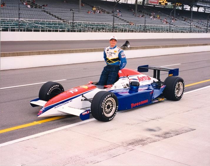 1997 CAR 72