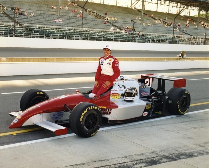 1998 CAR 21
