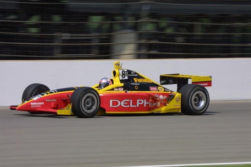2001 car 8