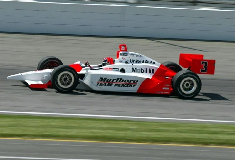 2003 car 3