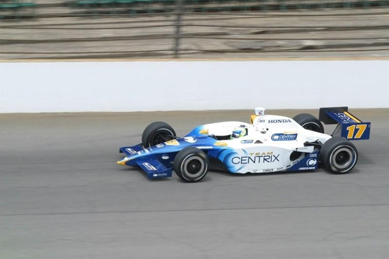 2004 Paint Schemes - 2004 CAR 17