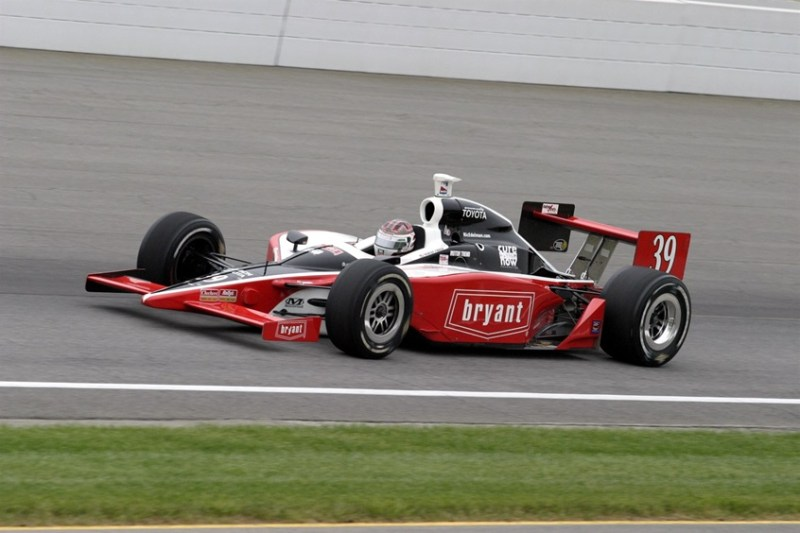 2004 Paint Schemes - 2004 CAR 39