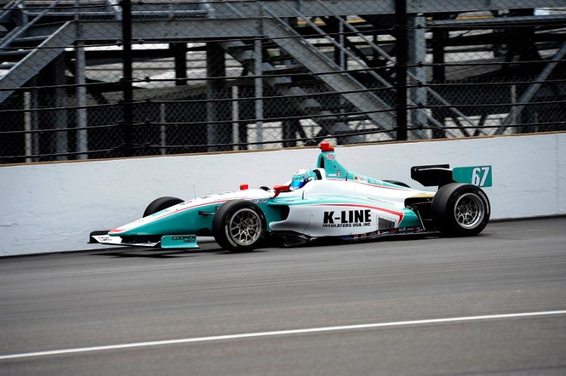 Liveries - 2019 Indy Lights Freedom 100 at IMS - 2019 LIGHTS FREEDOM 100 CAR 67