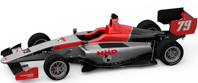 2020 indy lights liveries car 79 january reveal