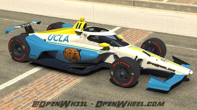 2021 UCLA 1