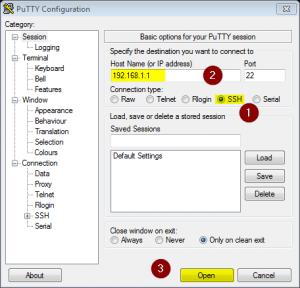 01-PuTTY_Configuration_ssh-300x288
