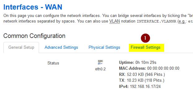 08-ASL-26555-wanport