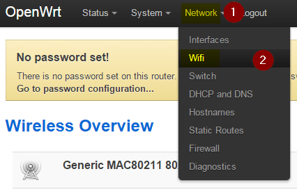 2016-03-04 12_29_24-OpenWrt - Overview - LuCI
