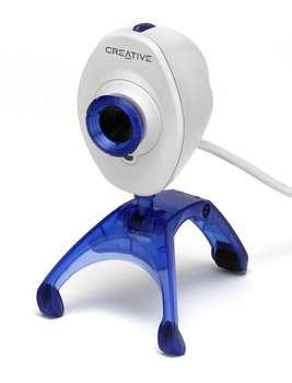 creative-nx