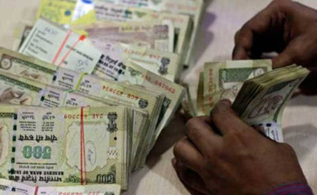 black-money-currency-notes_650x400_51478646103