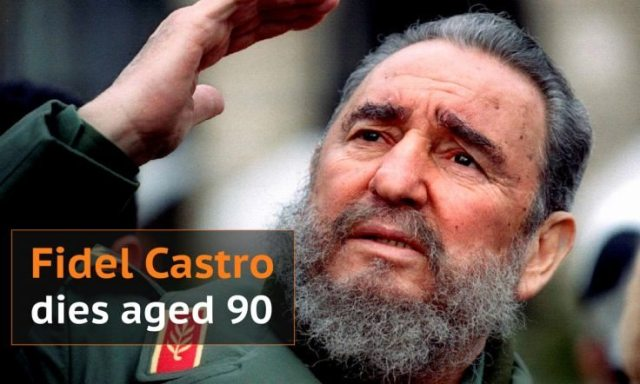 fidel-castro-dies-aged-90