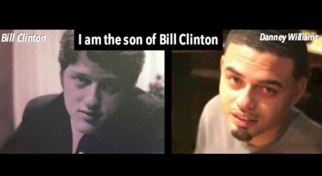 i-am-the-son-of-bill-clinton-1-640x350