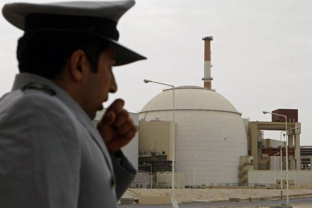iran-bushehr-nuclear-power-plant