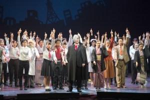 【オペラ暦】—9月25日—バロック・オペラの復活でラモーにも注目