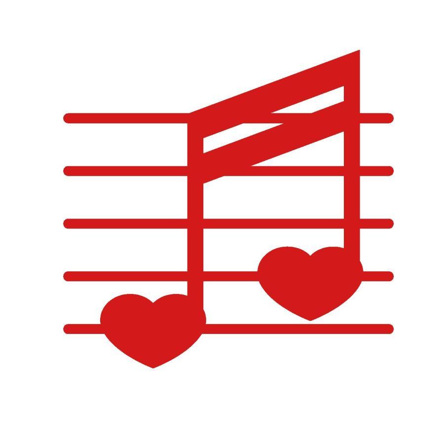【書籍紹介】カラー版 音楽で楽しむ名画: フェルメールからシャガールまで:加藤浩子(著)———音楽と絵画の幸せな関係