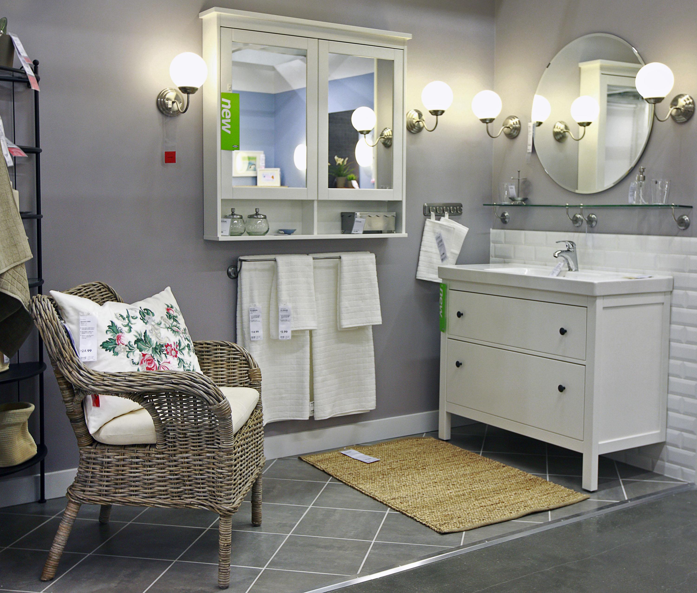 Bathroom Furniture Popular Design Rustic Vanity Mirrors With Frameless Oval Beveled Vanity Mirror Ideas Narrow Bathroom Vanity With Single Sink And Double Sink Design Bathroom Inspired 2016