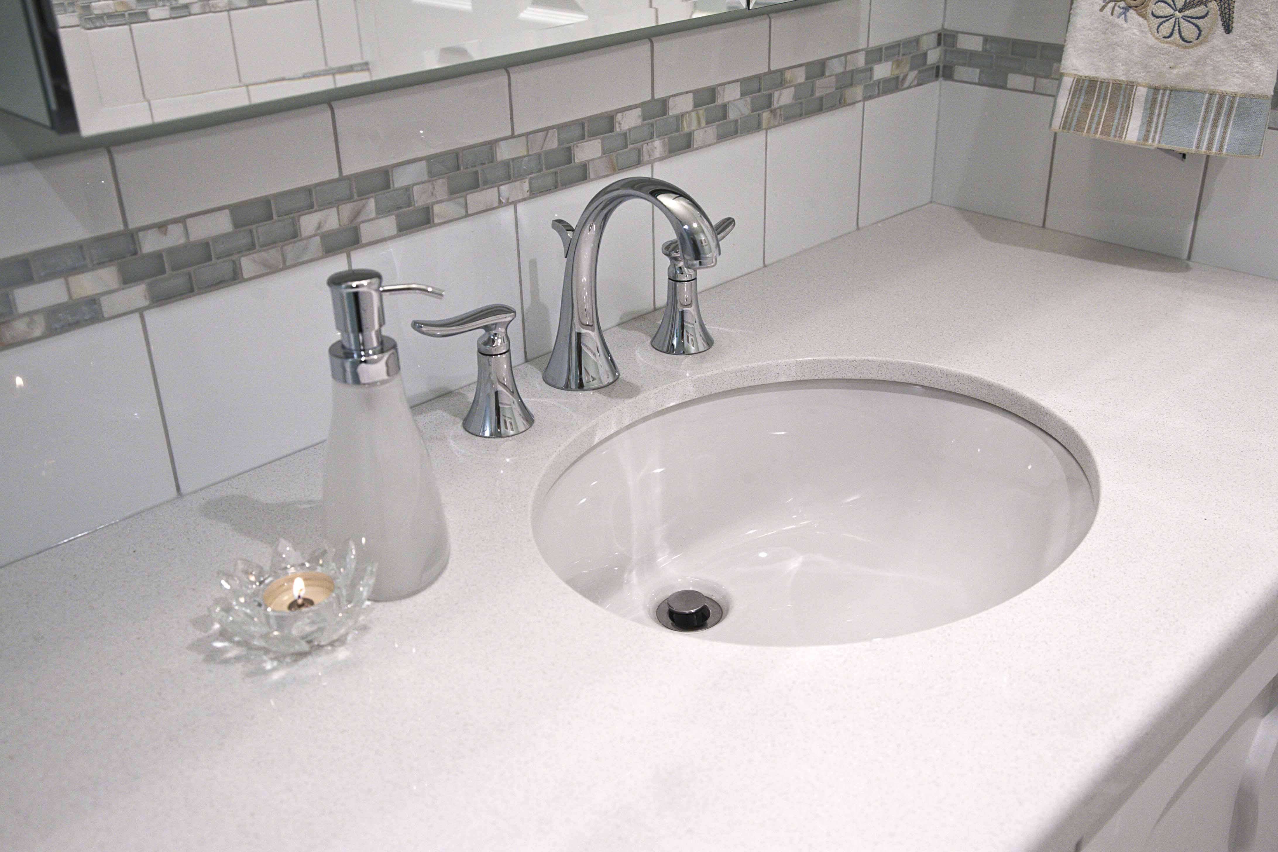 bathroom inspired 2016 wordpress com