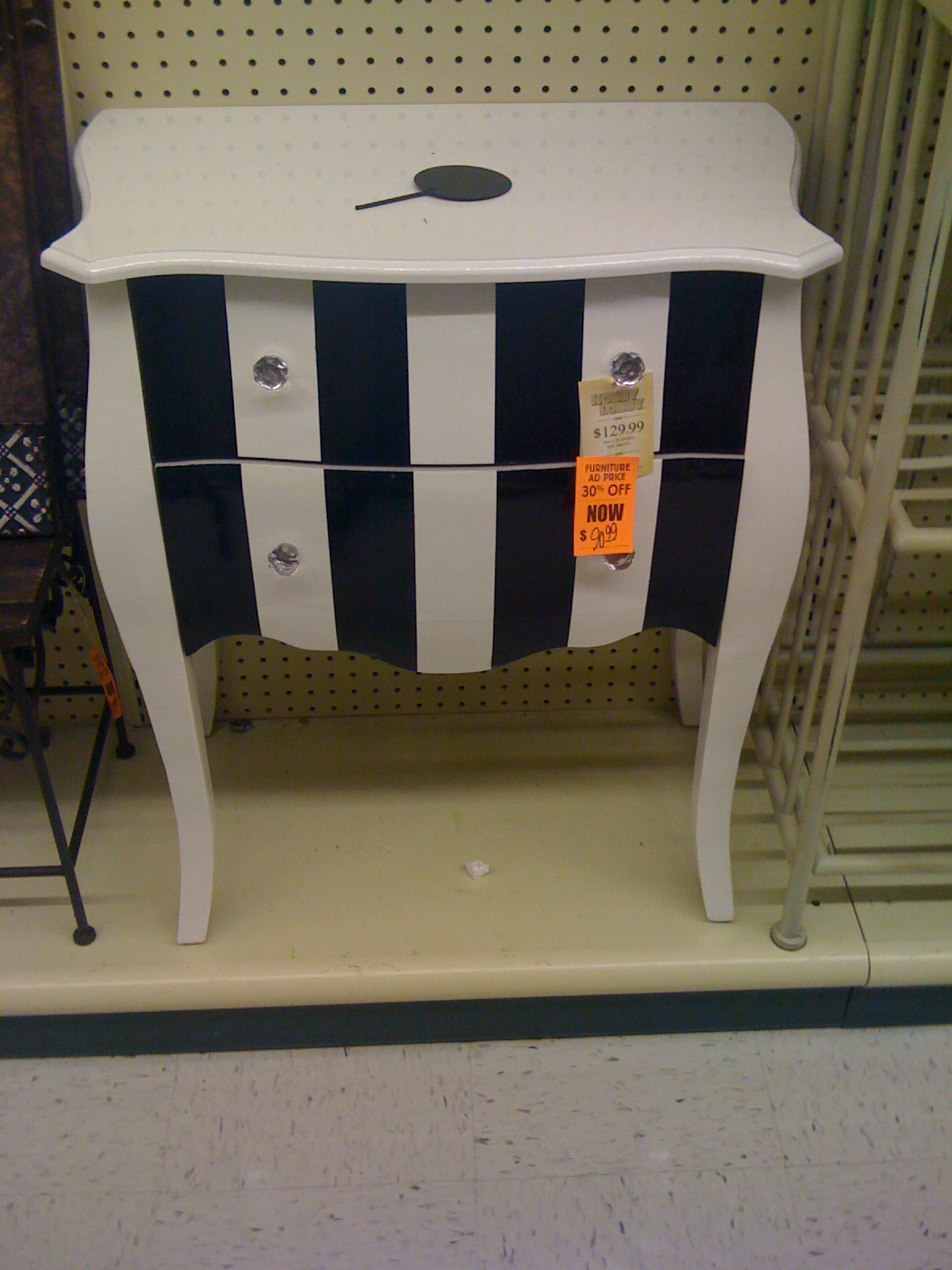 hobby lobby table and chairs black bar furniture at  roselawnlutheran