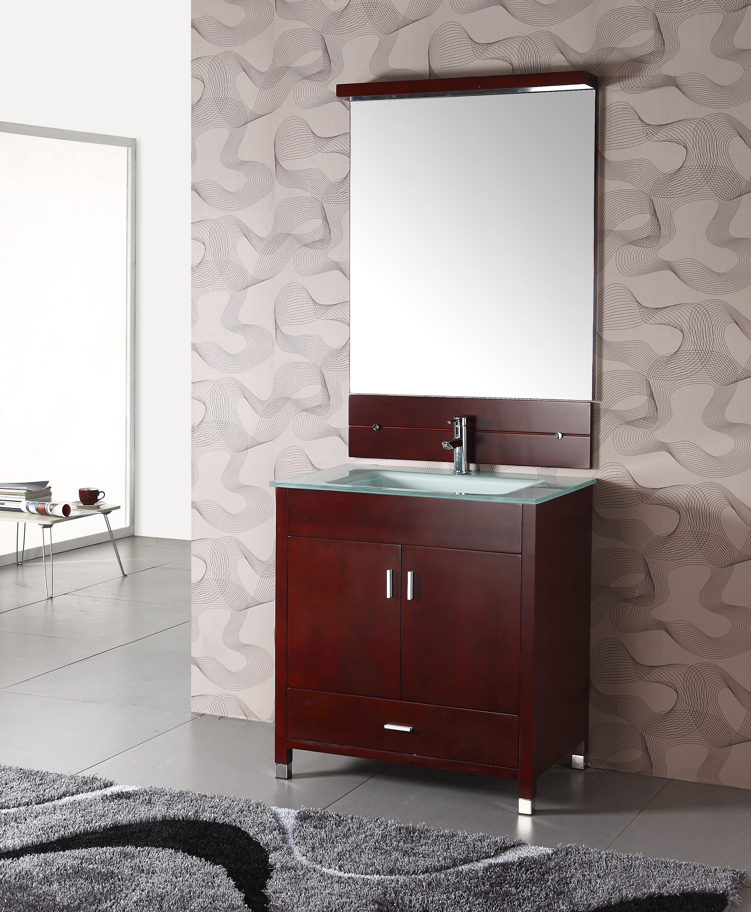 bathroom inspired 2016 discover