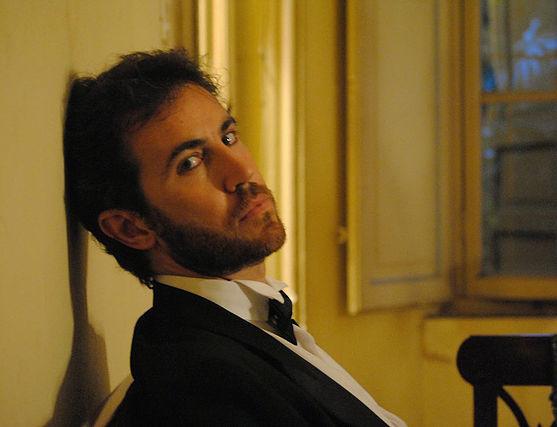 FRANCO CERRI: A PASSO D'OPERA