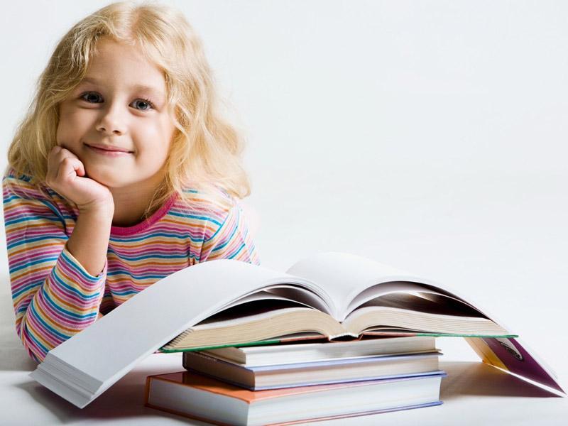 Психологическая подготовка ребенка к операции на сердце. Подготовка ребенка к операции