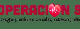 """""""FRUTA Y VERDURA, de aquí y de ahora"""", un campaña para que se consuman más frutas y verduras españolas"""