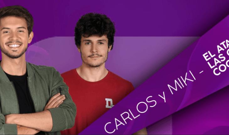 carlos right y miki el ataque de las chicas cocodrilo (1)