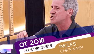 clases de ingles ot gratis (1)