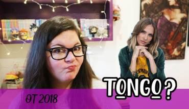 tongo ot 2018