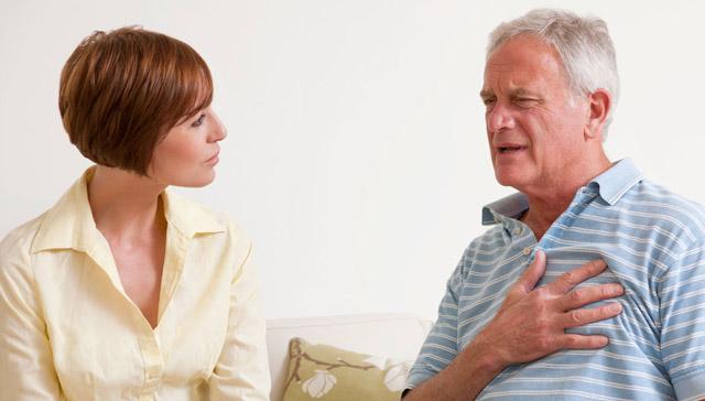 Положена ли инвалидность при кардиостимуляторе