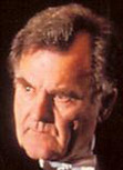 1992 (21. mar) Francesco Cristofoli, dirigent, operachef