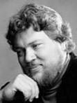2001 (10. dec) Aage Haugland, kgl. kammersanger