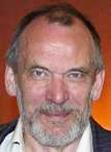 2007 (31. mar) Niels Pihl, operasanger, sceneinstruktør, operaleder