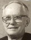 1992 (21. mar) Gerhard Schepelern, dirigent, operaleder