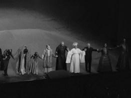 Macbeth, Staatsoper Berlin