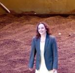 Evelyn Hertlitzius, Elektra, Deutsche Oper