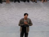 Leonardo Capalbo, Nabucco, ROH